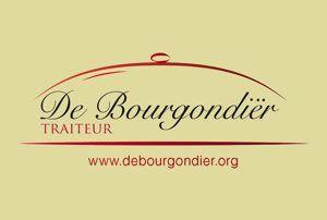 Traiteurdienst De Bourgondiër