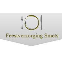 Feestverzorging Smets