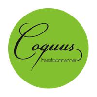 Coquus Feestaannemer