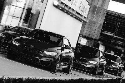 Realisatie BMW Sneyers 10
