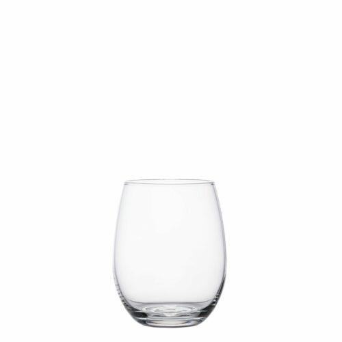 Syrah waterglas drinkmaster